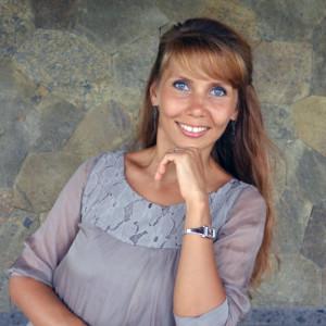 Монтессори-педагог 0-3 и 3-6, автор проекта Со-Творение Жизни