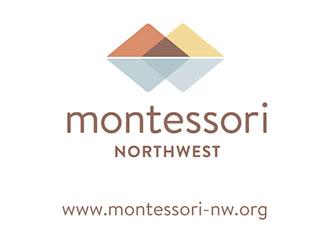 Обучение на Монтессори-педагога в Montessori Northwest в Портленде